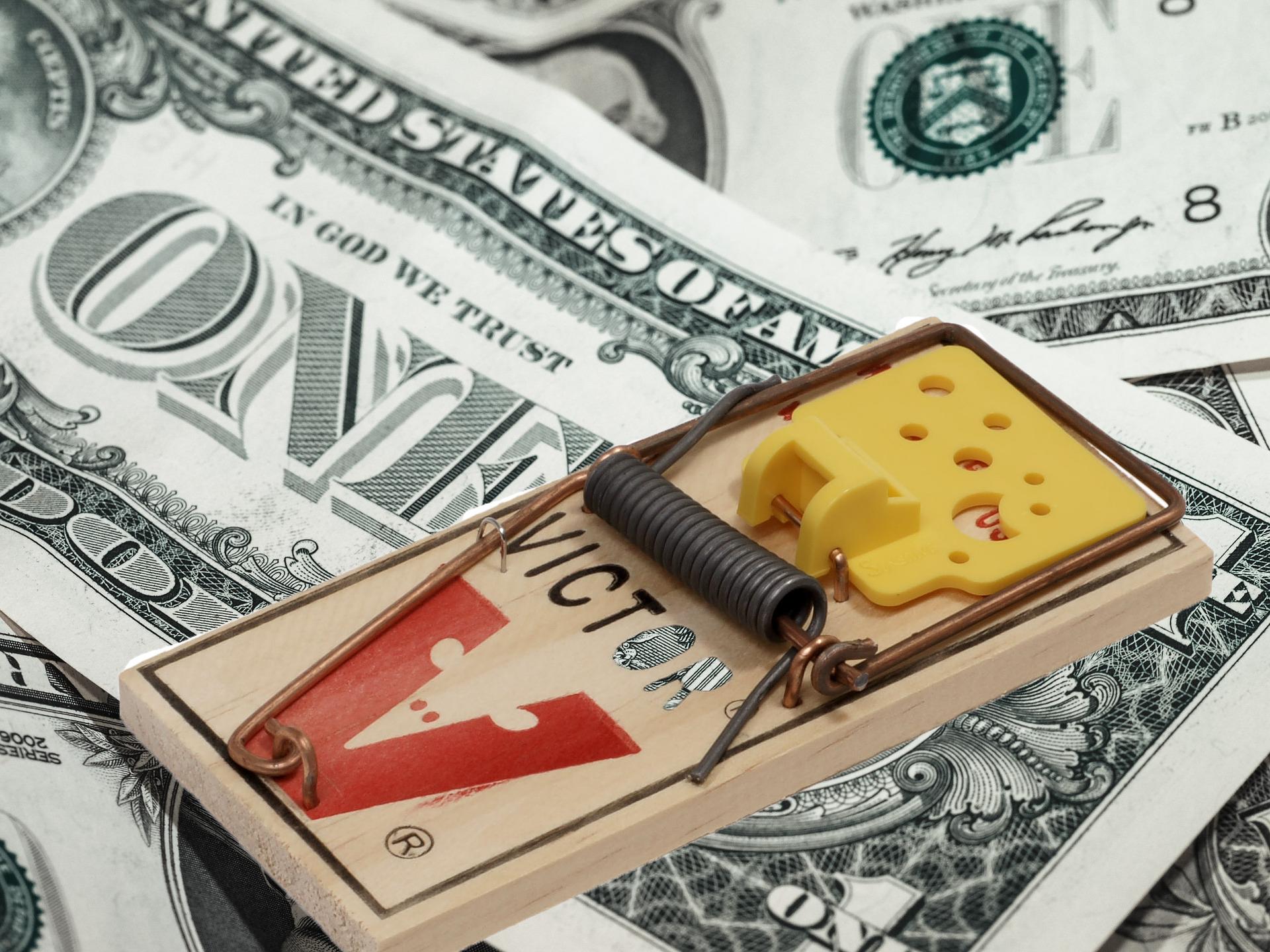 hogyan lehet opciókat vásárolni a pénzből