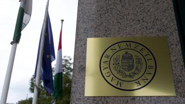 Banc de Binary Review – ez egy lehetőség, érdemes figyelembe venni,?
