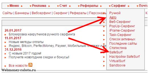a legjövedelmezőbb internetes jövedelem)