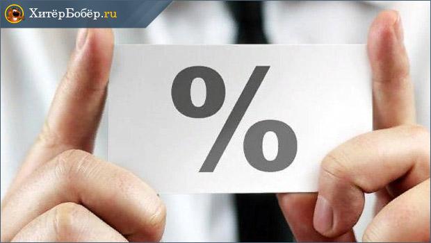 A skontó számviteli- és adókezelése - Adó Online