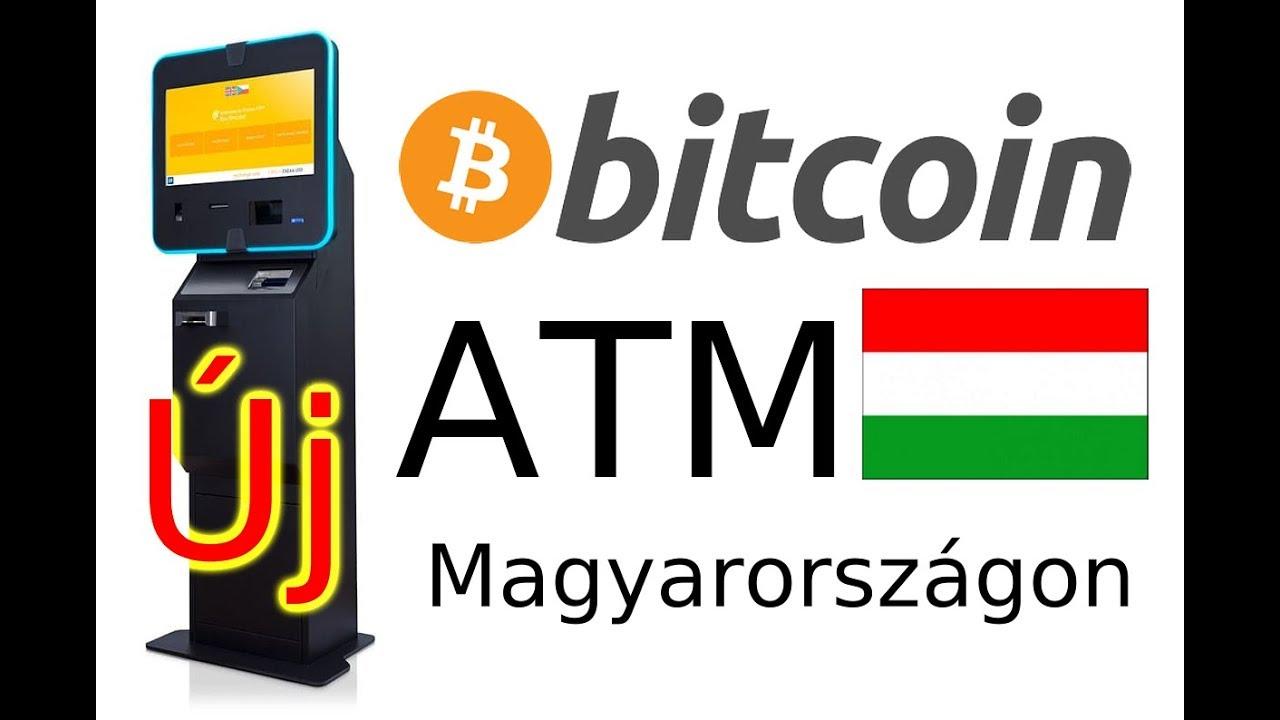 bitcoin pénzkeresés