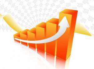 Opciós mutatók a részvénykereskedők részére - Opciós - Nyitott opciós kereskedők - Belhustle