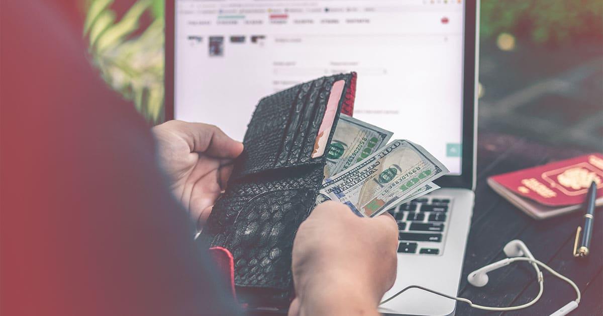 hogyan lehet pénzt keresni egy héten