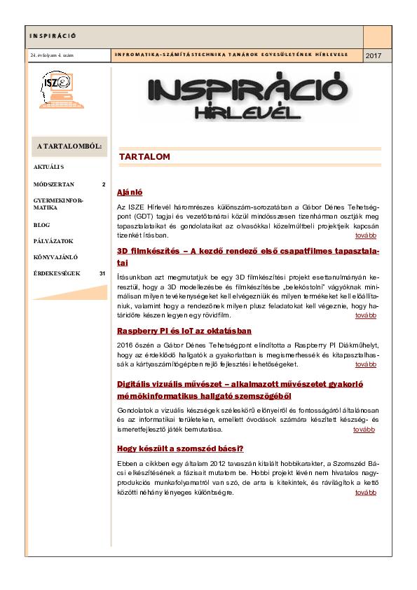 Biztonságos internet- és készülékhasználat - Magyar Telekom csoport