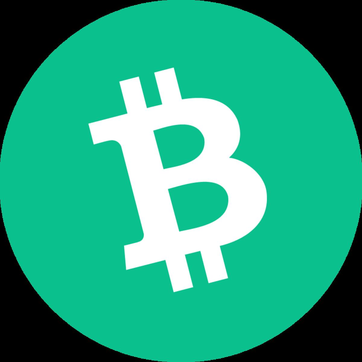 hogyan lehet megtalálni a bitcoin bányászt woodies cci mutató bináris opciókhoz