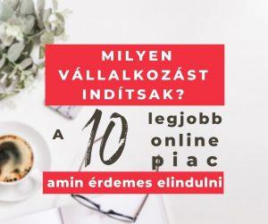 valós passzív jövedelem az interneten beruházások nélkül)