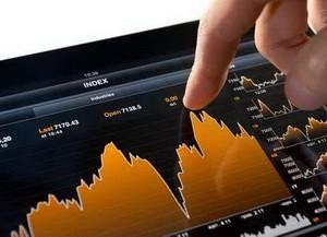 Bináris Opció Stratégiák - Volatilitás és Iránykereskedés