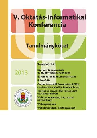 Szegedi Szakképzési Centrum - Informatikai rendszergazda