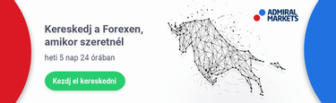 Mi a spread jelentése a Forexben?