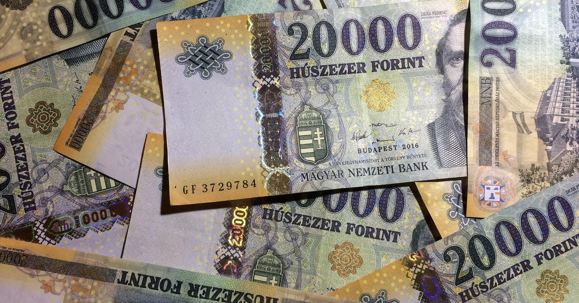 hol lehet további jövedelmet szerezni 2020-ban)