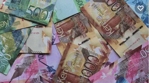hogyan lehet pénzt keresni az internet befektetése nélkül