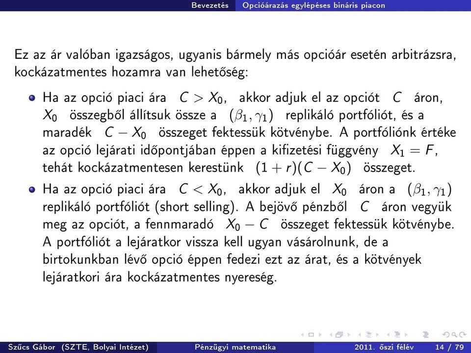 bináris opciók pn