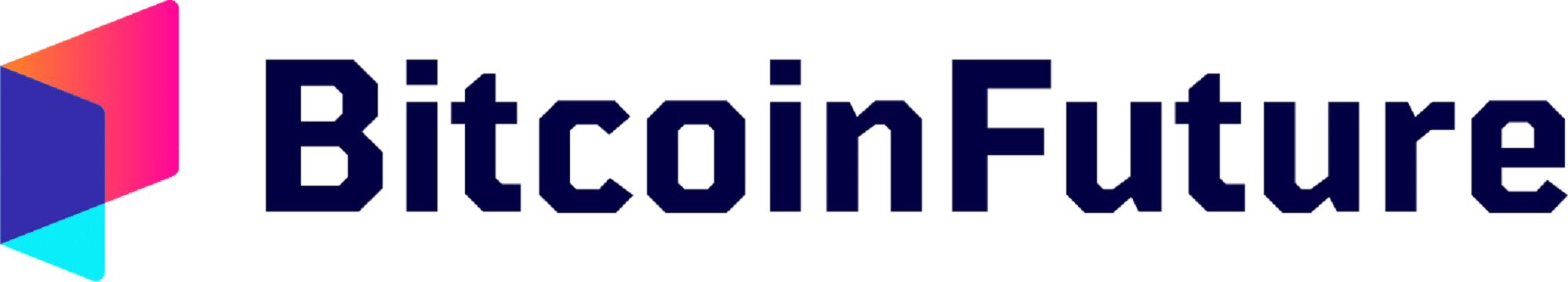 mennyit lehet keresni a bitcoinokon 2020