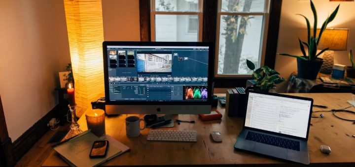video tanfolyam kereskedő szakmai lehetőségek