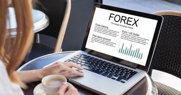 FXOpen vélemények - adózás