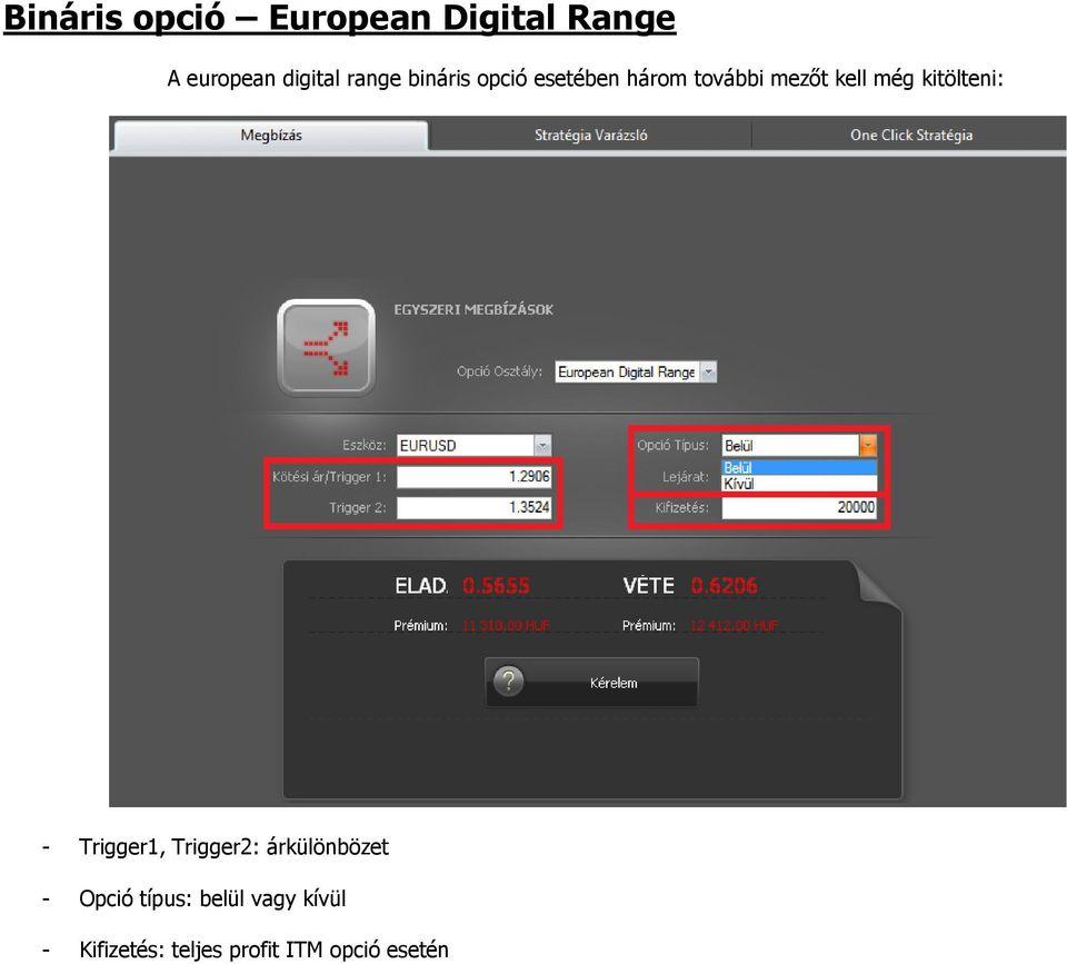 Megbízható online bróker Vélemények a kereskedőknek