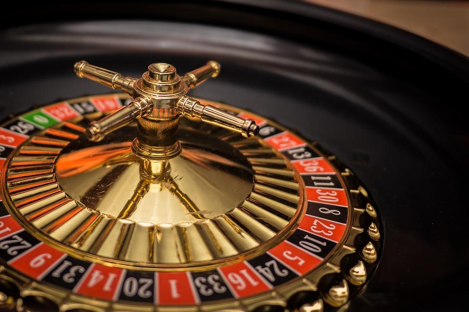 a bináris opciók kockázatkezelési szabályai token regisztráció