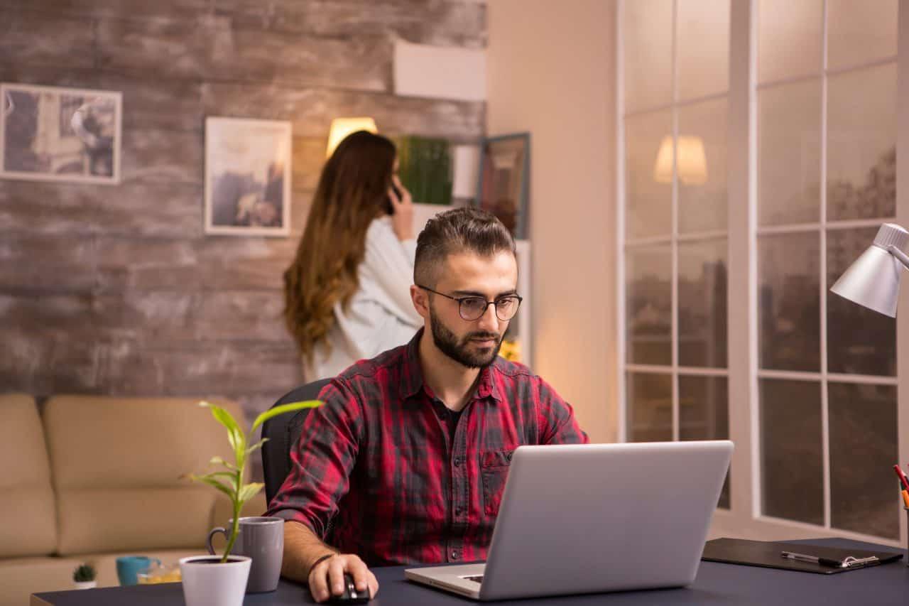 tanfolyamok internetes üzleti internetes bevételek