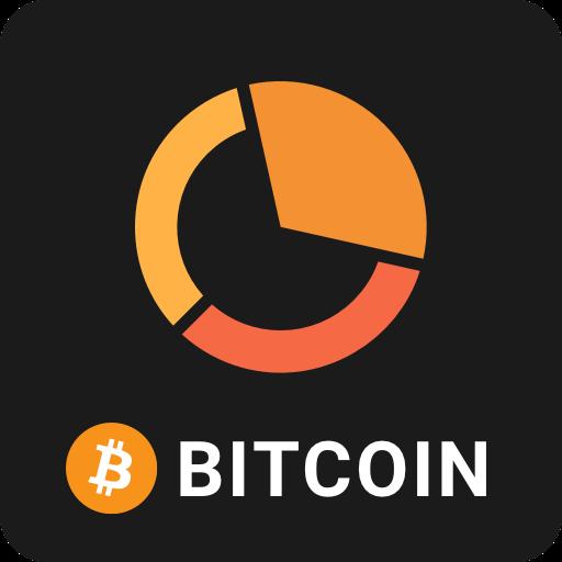helyi bitcoin alkalmazás)
