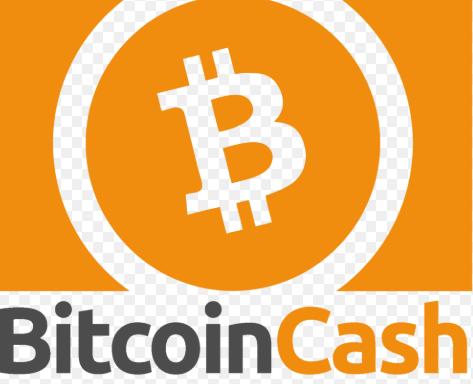 bot a lokális bitcoinokhoz)