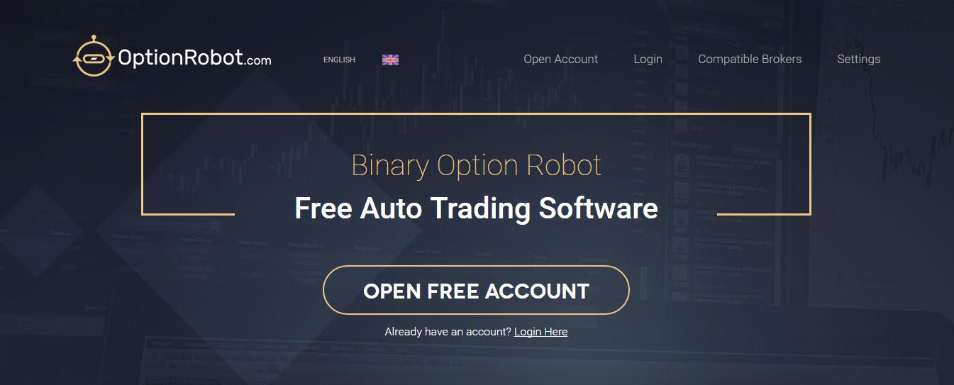 kereskedés a bináris trenddel
