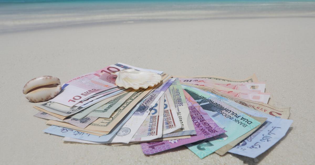 hogyan lehet nagy pénzt keresni egy hónap alatt