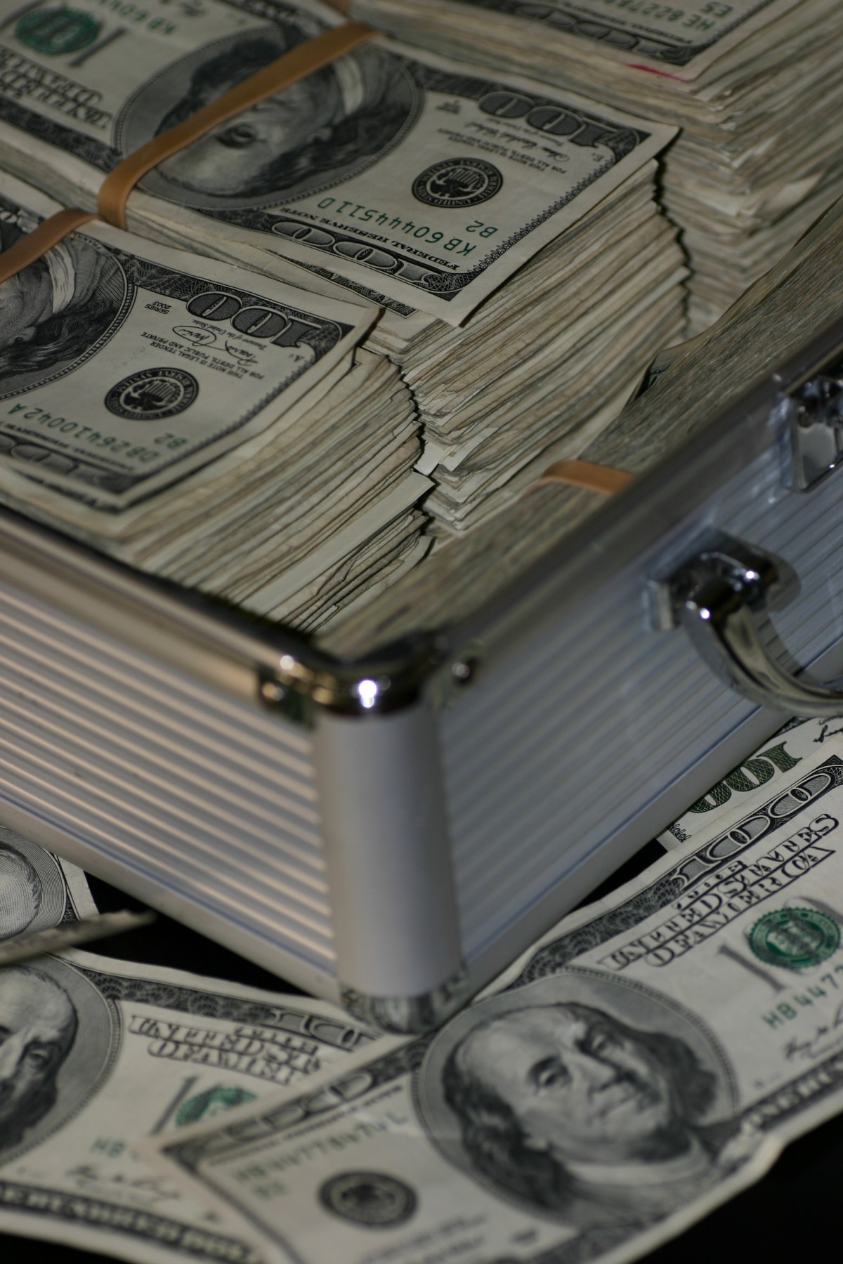 hogyan keresnek pénzt a cserék ha nincs vevő az opciókra