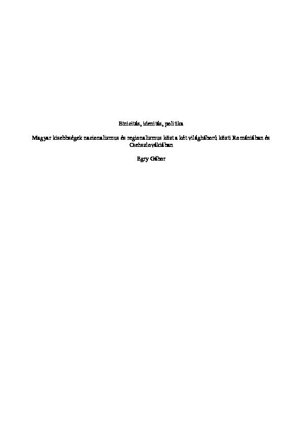 bináris opciók binomo vélemények