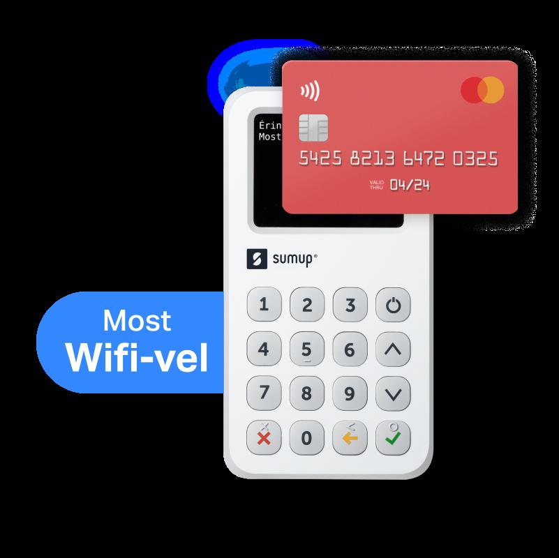 tanácsot adjon olyan webhelyeknek, ahol pénzt kereshet opció az rtsb-ben