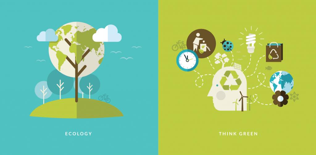 mi az újrahasznosító kereskedelem