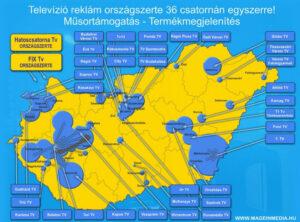 melyik üzletközpontokat válassza)