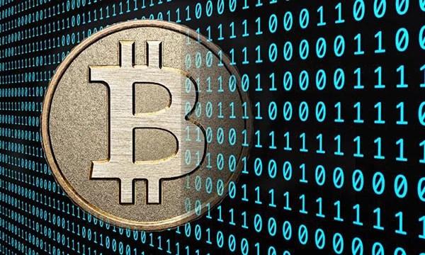 a bitcoin bányászatának nehézségei