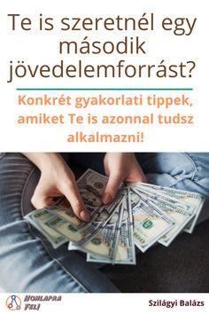 pénzt keresni az interneten nulláról befektetés nélkül