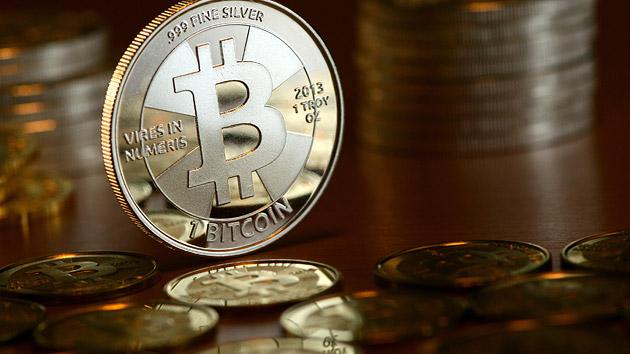 hogyan lehet pénzt keresni a bitcoinokon)