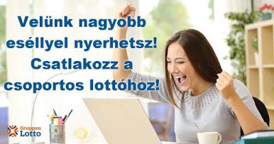Otthoni munka, Online munka, Pénzkeresés, Valódi megoldás az anyagi gondjaidra! - G-Portál