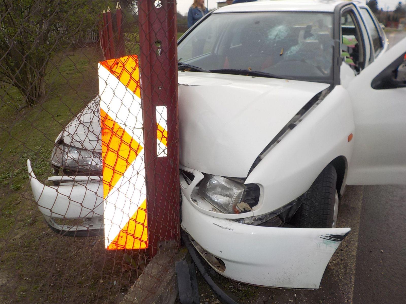 Magyar Narancs - Belpol - Közúti balesetek Magyarországon: Önellátó halálgyár