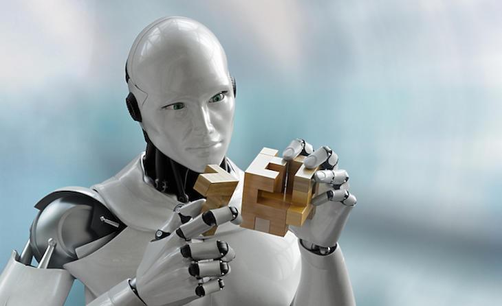 törvény a robotok kereskedelméről 24. videó lehetőség