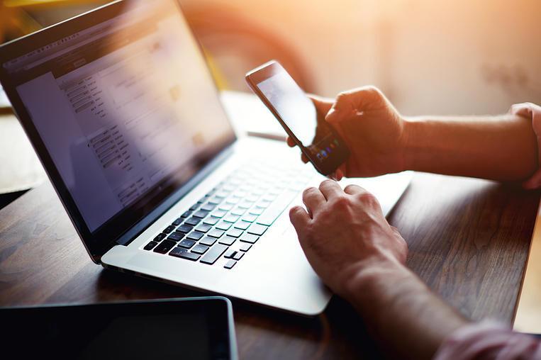 hogyan lehet kezdőnek pénzt keresni az interneten