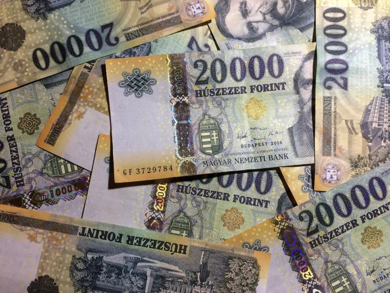 hogyan lehet pénzt megtakarítani és meggazdagodni)