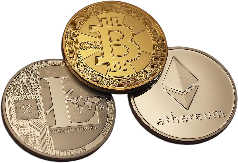 Cryptocurrency exchange rates & calculator - Chrome webáruház