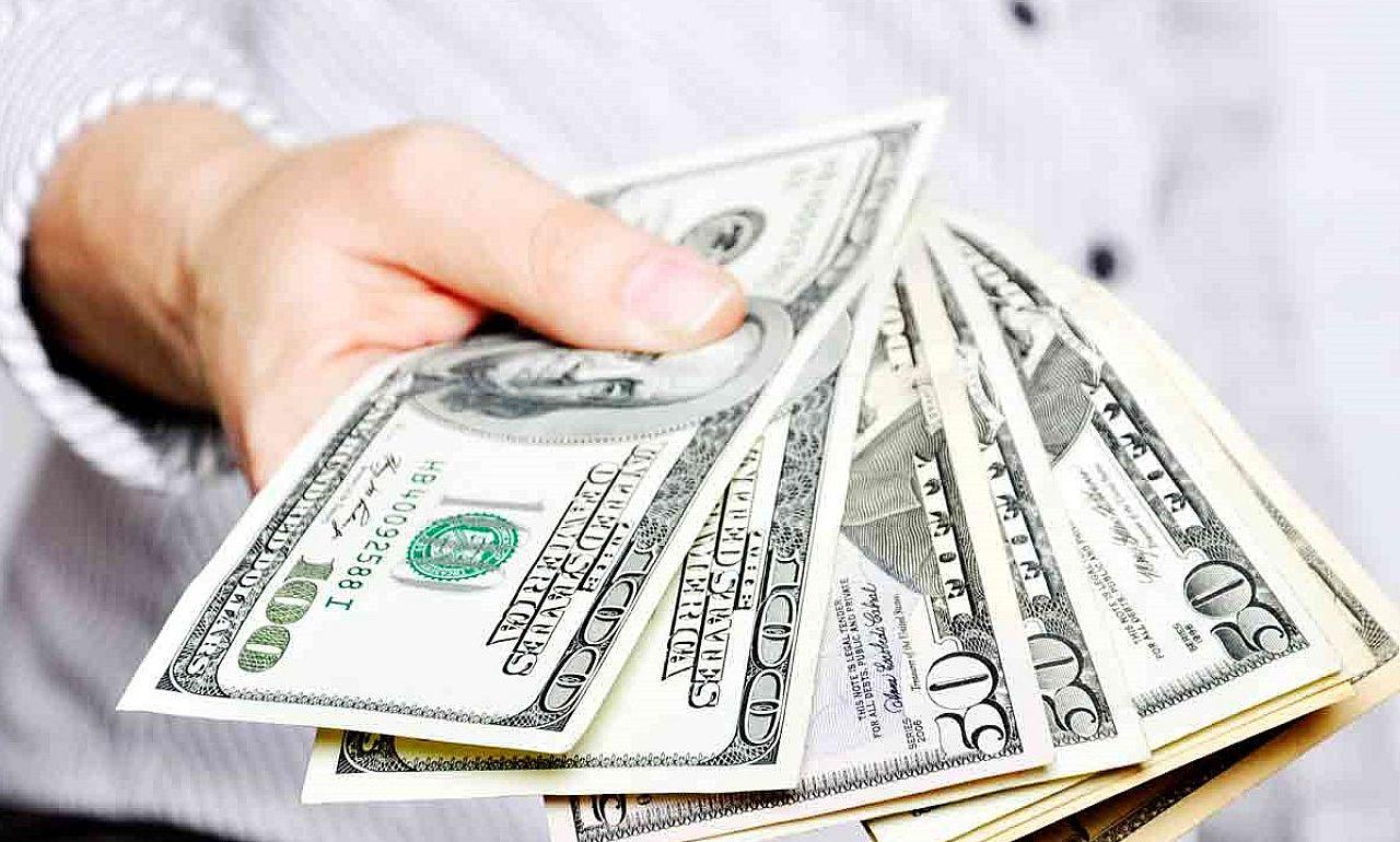 hogyan lehet pénzt keresni 20