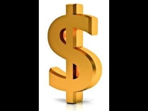 bitcoin pénzkeresés bináris opciós tartomány kereskedés