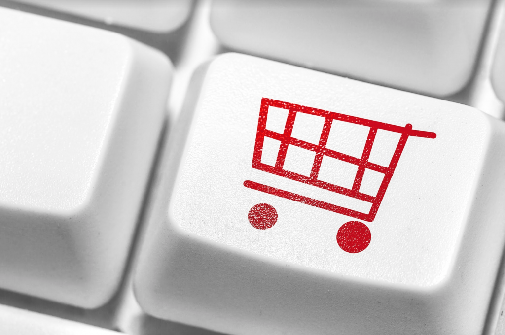 internetes jövedelem kereskedelem