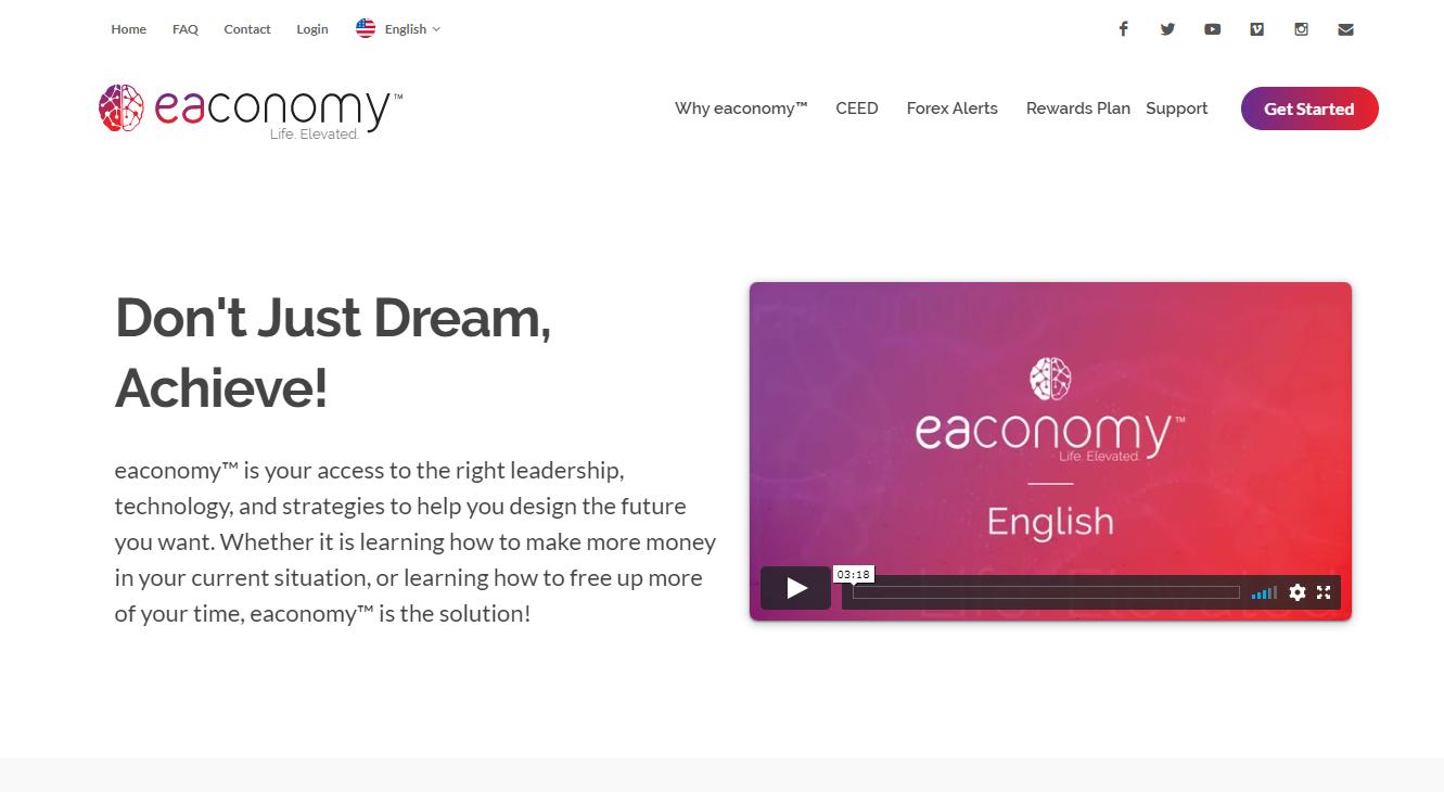 bináris opciók a pénz felvételére videó mobilinternet bevétel pénz befektetése nélkül