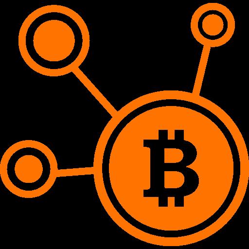 bitcoin gyorsító)