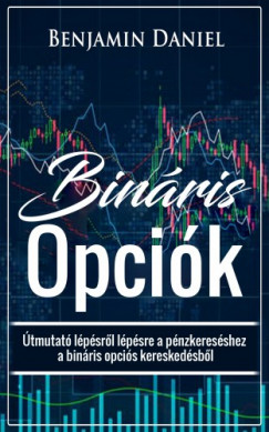bináris opciók háromszög stratégia)