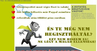 pénzt keresni az interneten qw pénztárca