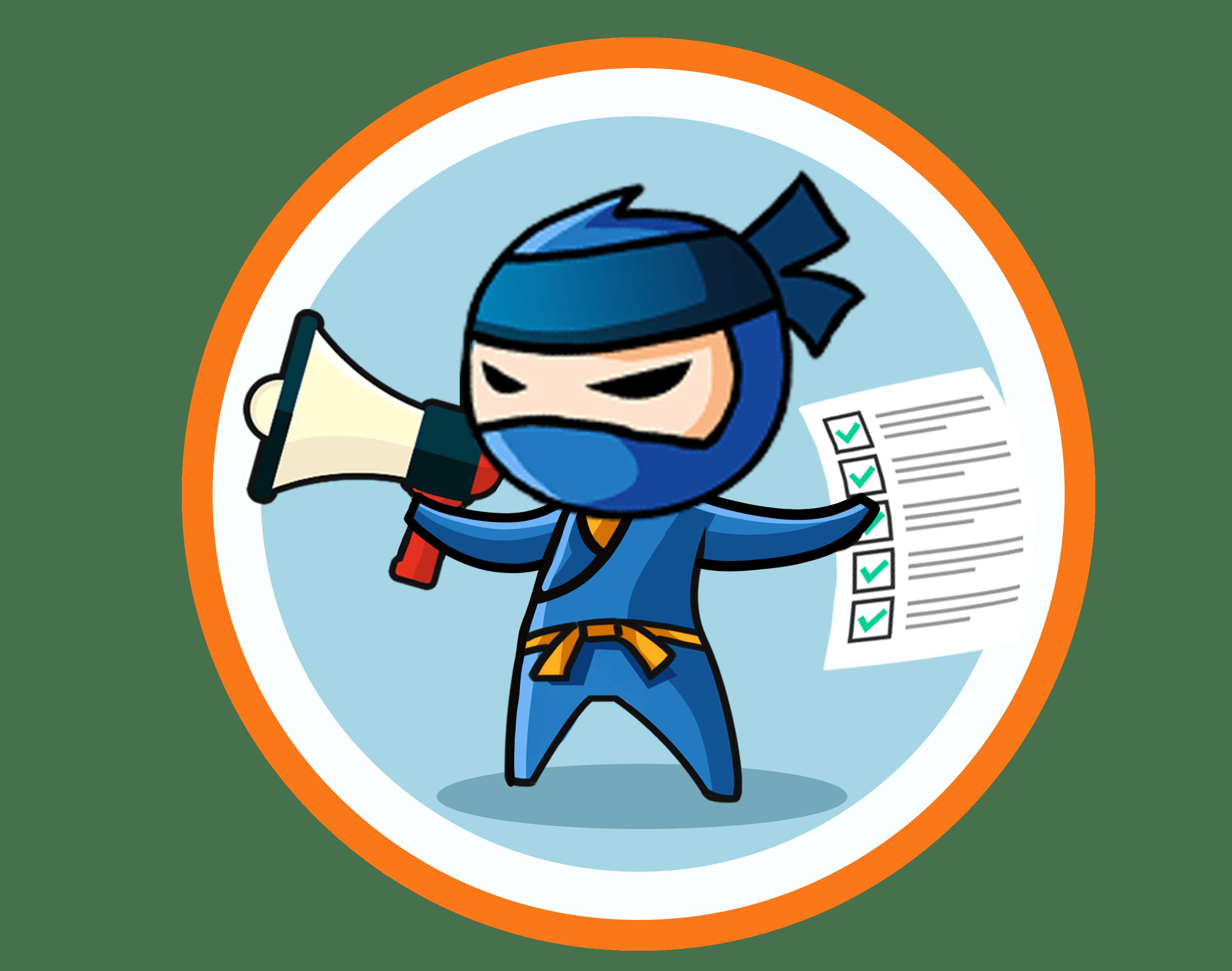 pénzt keresni az interneten kérdőívek kitöltésével