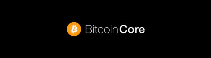 helyiek bitcoin qiwi