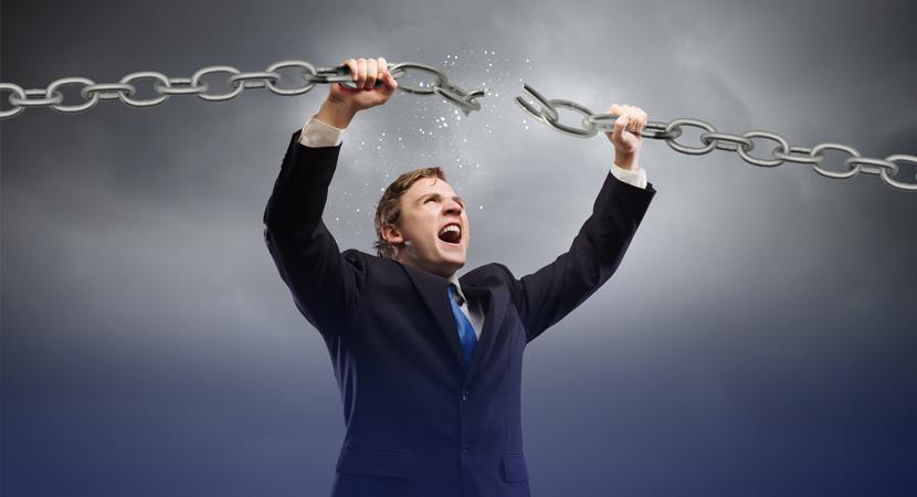 7 lépés a pénzügyi szabadság felé - Megrendelés - Szendrei Ádám